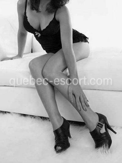 Elena Escorte Québec