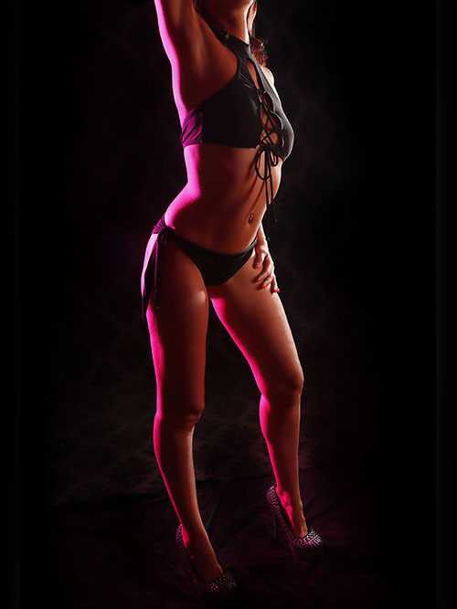 Montreal VIP Escorts and Escort VIPs in
