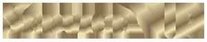 Escorte Quebec Québec logo